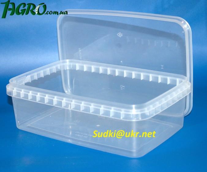 5 после мытья емкость для слива конденсата из холодильника